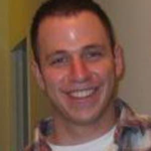 Jonathan Kay (Founder of Apptopia)