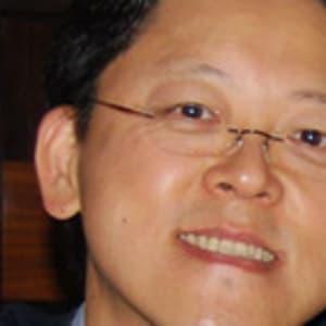 Jong Lee (RGL Holdings Limited)