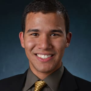 Jose Vieitez (Boomtown Accelerator)