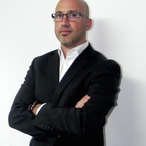 Juan Pablo Lafosse (Almundo.com)