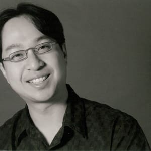 Julian Lee (Ambi Labs)