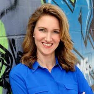 Julie Huls, CEO (Austin Technology Council)
