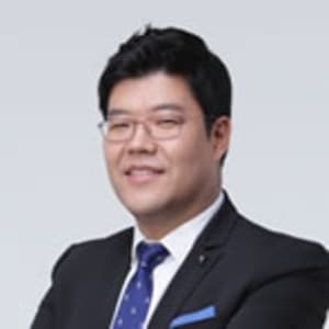 Jung-Hee Ryu (Future Play)