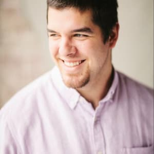Fireside Chat with Justin Carpenter (Co-founder, Foolish Things)