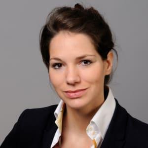 Kathrin Lehner (CoachFrog)