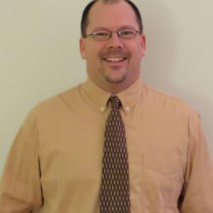 Ken Rutyna (Knight Technology Group)