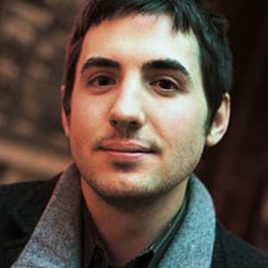 Kevin Rose (Digg)