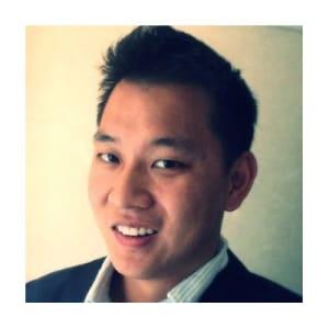 Kevin Yu (SideChef)