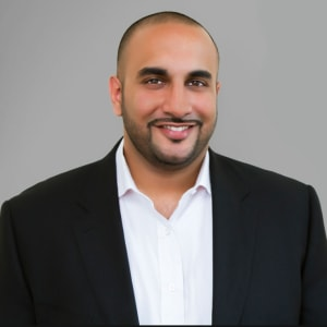 iNovia Capital is Seeking Investments: Fireside Chat with Karamdeep Nijjar