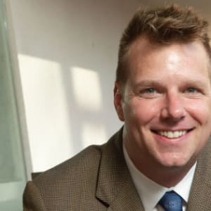 Dr. Kyle Murphy (Founder, Tech & Innovation Exec, Entrepreneur)