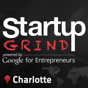 End of Summer Entrepreneur Party (FREE EVENT)