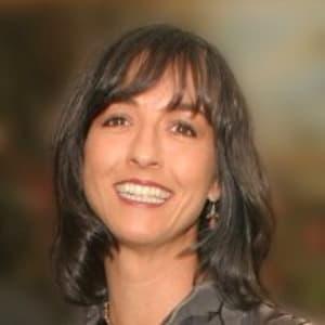Laura Capper (Cap Resources)