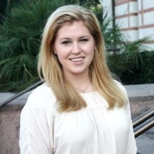 Lauren Thompson Miller (Rust Patrol)