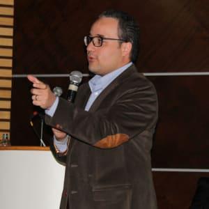 Leonardo Jianoti (Curitiba Angels & CWB Capital)