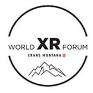Startup Grind Zurich goes to World XRForum