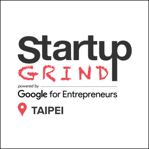 Startup Grind Taiwan Is Back!