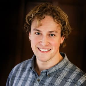 Startup Grind: Durham welcomes Cole Jones of Local Line!