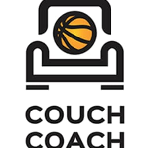 Startup Grind is hosting the Couch Coach crew