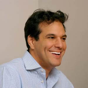 Brent Hoberman (LastMinute.com / Made.com)