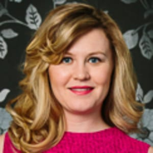 From Corporate Law to Chocolatier: Welcome Maggie Louise Callahan