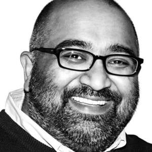 Manmeet Singh (EMLYON, Chinaccelerator)