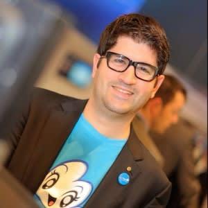 Manuel Grenacher (Mila.com)