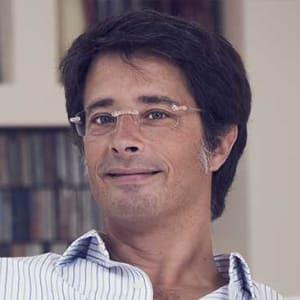 Marco Magnocavallo (Tannico)