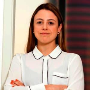 Bate-papo com Maria Teresa Fornea, Cofundadora e CEO da Bcredi | Descomplicando crédito imobiliário