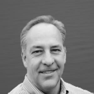 Mark Shary (Entrepreneur/Investor/Advisor)