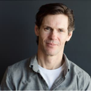 Mark Evans (Storytelling for Startups)