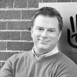 Mark Kingdon (Quixotic Ventures, Second Life & More)