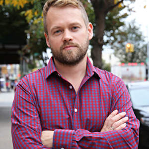 Startup Grind: Märt Lume on Tiny Speck's Pivot to Slack