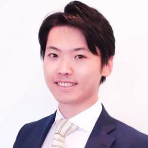 Startupgrind Tokyo x Bitkey Inc., COO Mr. Masaki Fukuzawa Do you know Smart Lock? 株式会社ビットキー代の福澤 匡規氏