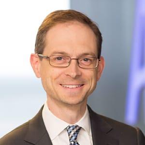 Matthew Calkins (Cofounder & CEO of Appian)