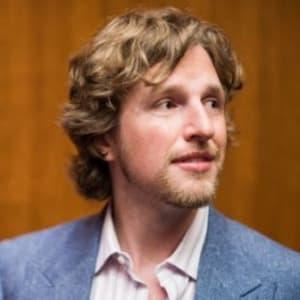 Matt Mullenweg (WordPress, Automattic)