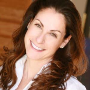 Melissa Krinzman (Venture Architects)
