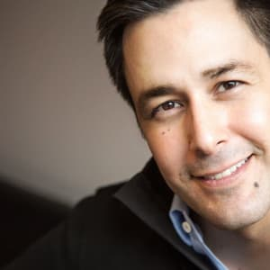 Michael Gokturk (Payfirma)