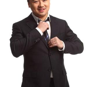 Michael Han (Nashangban)