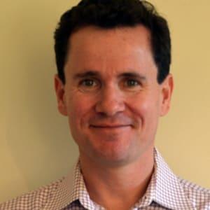 Michael Weider (VP of Product, Akamai)