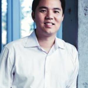 Duke Chung (Parature/Microsoft)