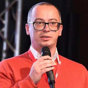 """""""How to Raise Your First Million"""" with Mihai Raneti, Founder & CEO CyberSwarm Inc."""