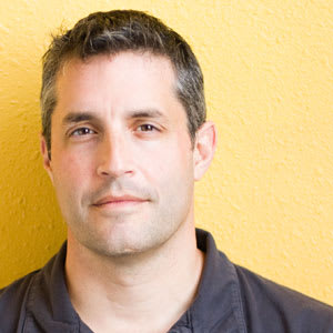 Michael Pratt (Panamplify)