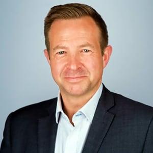Mike Hockey (Roc Technologies)