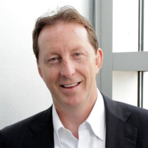 Mike Blackwell (TechColumbus)