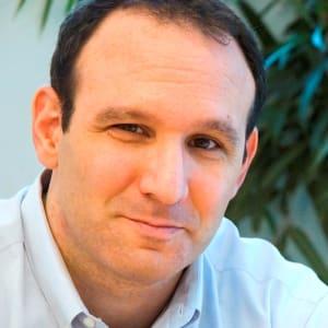Mike Lanese (SmartCrowdz)