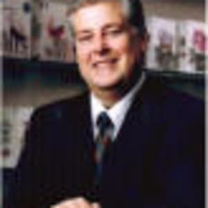 Mike Maples, Sr (Investor and Rancher)
