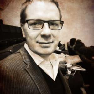 Mikko Alasaarela (Linko, Inc.)