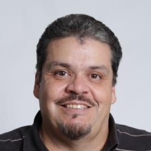 Mirko Mayeroff (Buscapé)