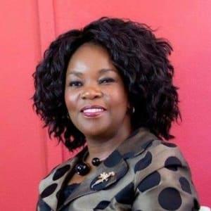 Miyanda Maimbo Katiwa (Prosoft Group)