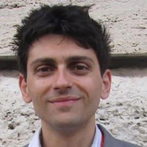 Fabio Viola (DigitalFun / Mobile Idea)